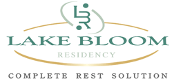 Serviced Apartments in Powai, Mumbai | Budget Residence Hotel and Service Apartment Mumbai | Lake Bloom